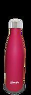 ab_bottles pink.png