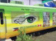 train closeup.JPG