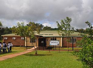 Malawi clinic.JPG