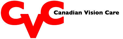 CVC logo + name in C.jpg