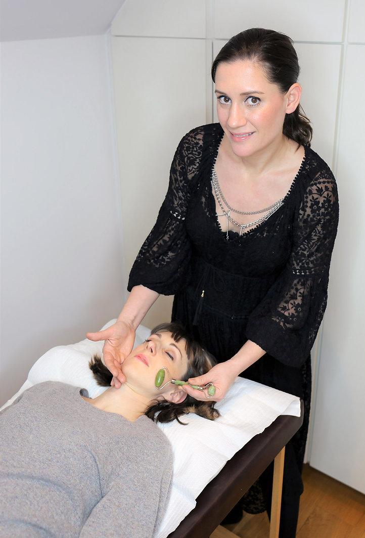 Jacina Acupuncturist