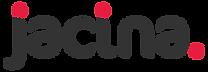 jacina logo
