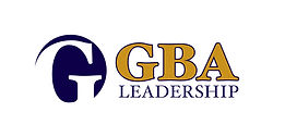 LogoDesign-GBALeadership_Border.jpg