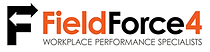 FieldForce4Logo_Colour_white website hea