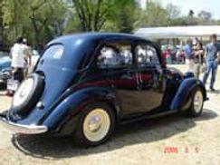 Modelo 59