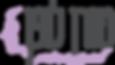 ML_Logo (1).png