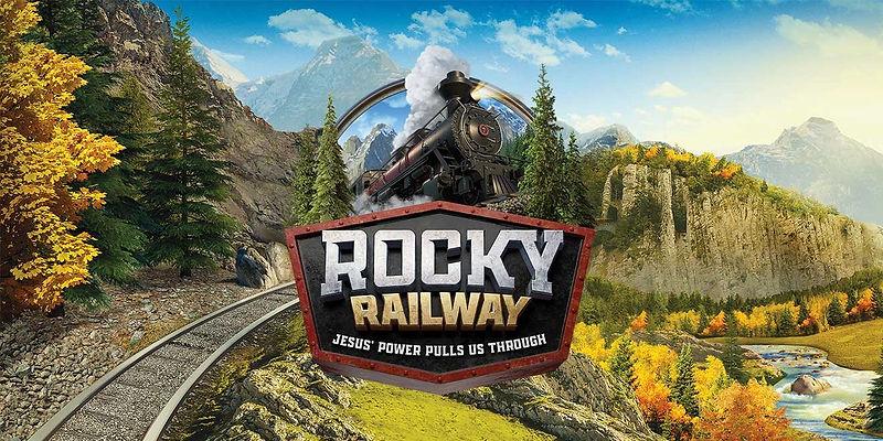 VBS-2020-Rocky-Railway-main.jpg