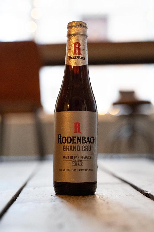 Brouwerji Rodenbach Rodenbach Classic