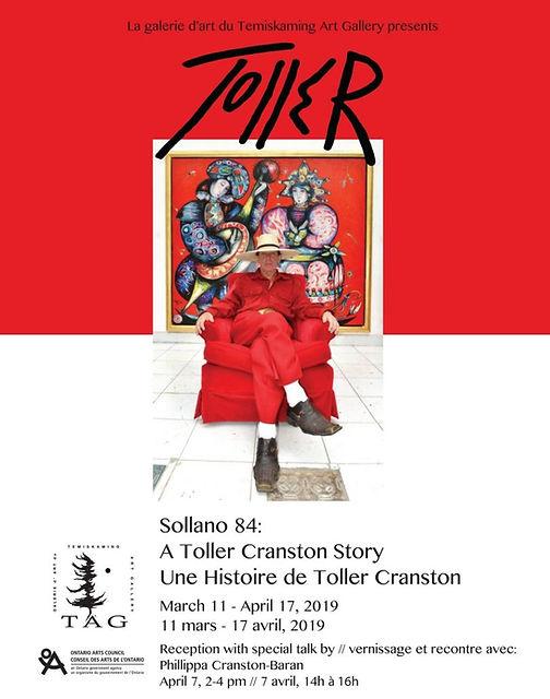 TAG-Toller-Poster-811x1030.jpg