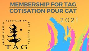 TAG Memberships.png