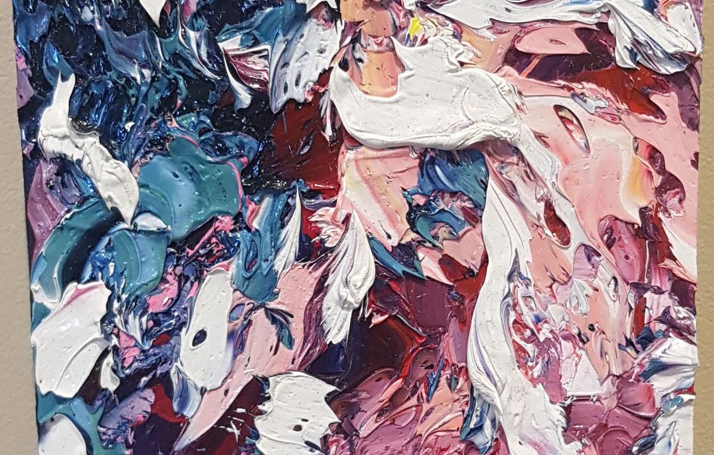 Chelsea S - Rise of Aphrodite.jpg