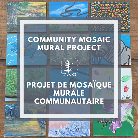 Community Mural Project.png
