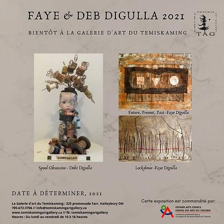 Faye & Deb Digulla 2021  (2).jpg