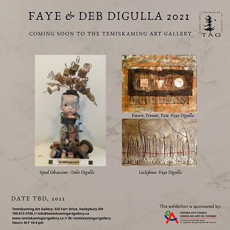 Faye & Deb Digulla 2021 .jpg