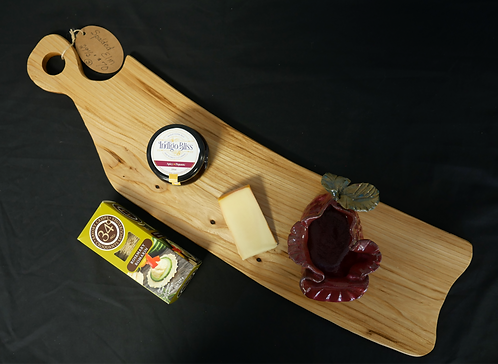 Mother's Day Charcuterie Bundle #3