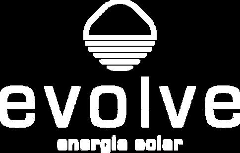 Logotipo2_branco_Transparentea.png