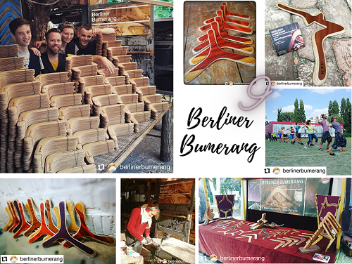 Berliner_Bumerang.png