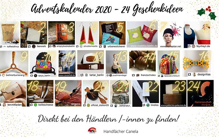 Adventskalender 2020_Geschenkideen_Handf