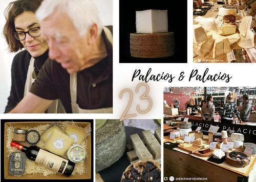 Palacios_Palacios_spanische_Kaese.png