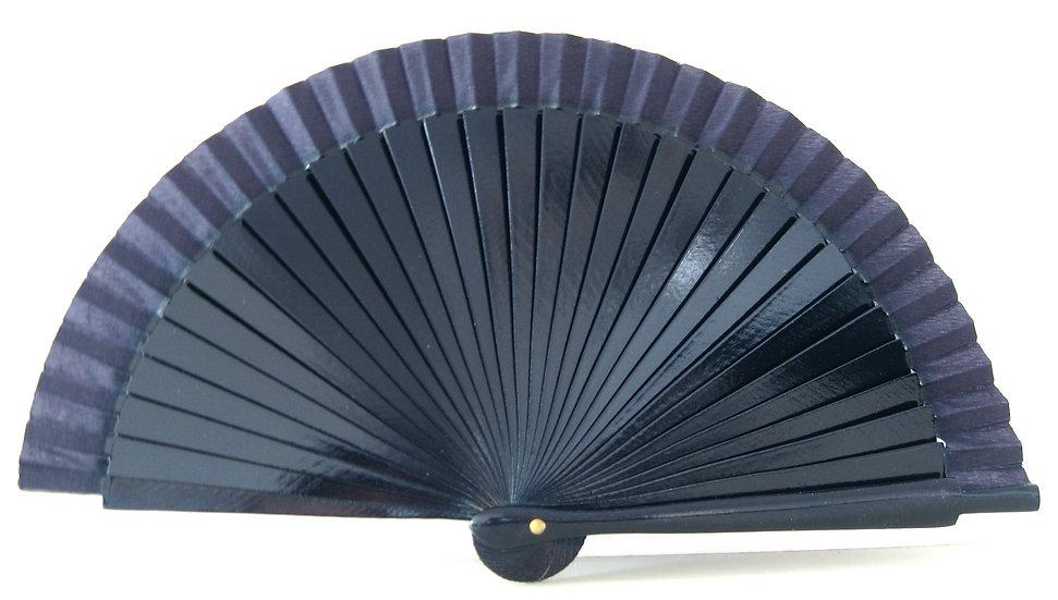 V-1200MAR -Clutchfächer 16 cm aus lackiertem Holz