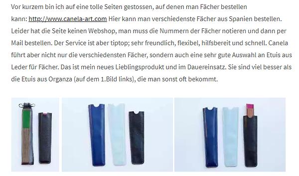 Weiberhaushalt_Blog.png