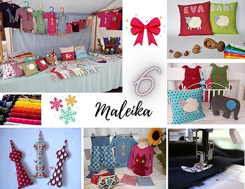 Maleika_baby_mode.png