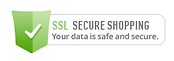 SSL Secure Shopping.png