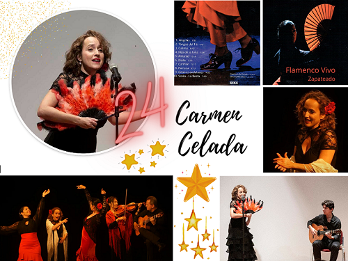 Carmen_Celana_Flamenco_Vivo_Berlin.png