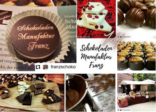 Schokoladen_Manufaktut_Berlin.png