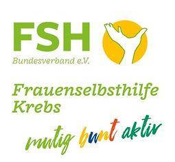 Frauenselbsthilfe Krebst in Bonn