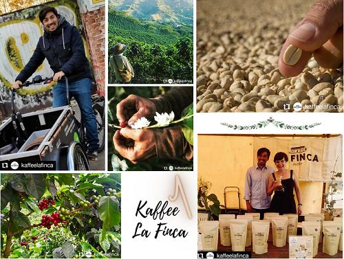 Kaffe_La_Finca.png