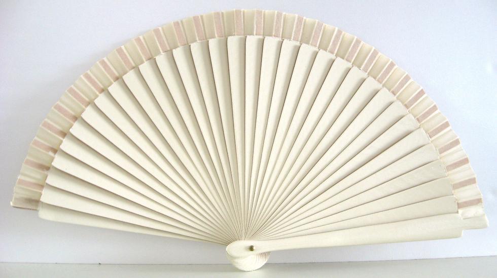 V-1100MFL - Taschenfächer 19 cm aus lackiertem Holz
