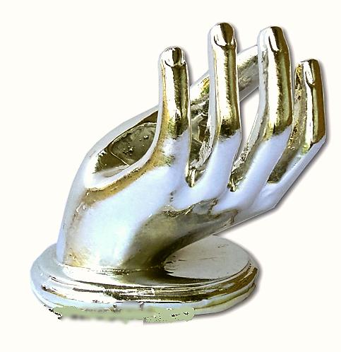 STÄNDER HAND