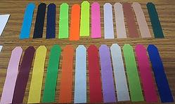 D- Farben Stoff Auswahl.jpg
