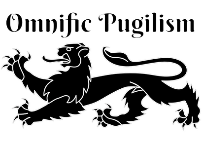 Omnific Pugilism Western European Martial Arts Self Defense Franklin Highlands NC