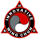 Innovative Wing Chun logo