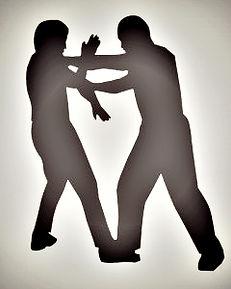 Benefits | Martial Arts in Franklin NC | Self Defense  Western NC | Highlands NC, Cashiers NC | Wing Chun