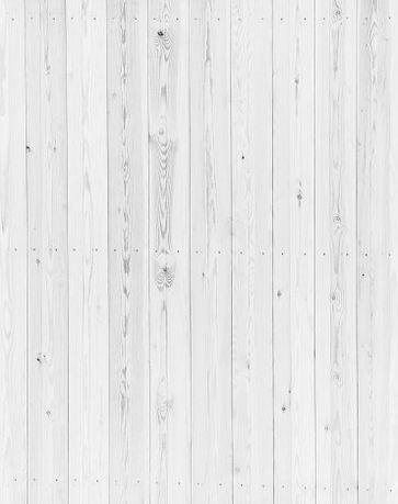 pine-wood-texture_1194-5372.jpg