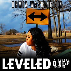 Ormia Washington Leveled Up .jpg
