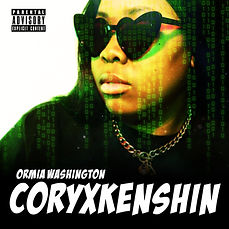 Final Coryxkenshin Cover.jpg