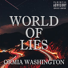 Final World Of Lies Cover.jpg