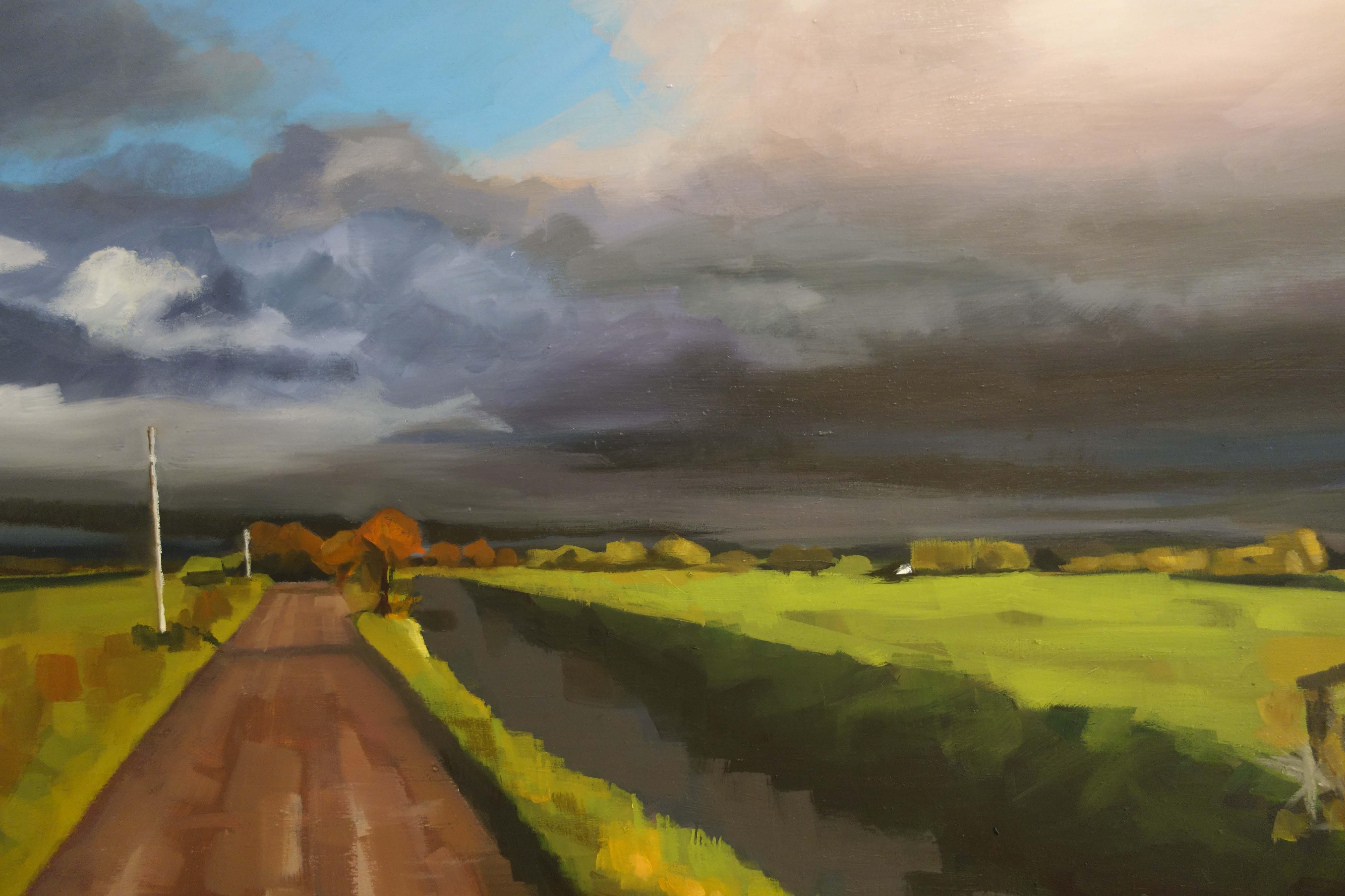 HCS Art Gallery, Somerset