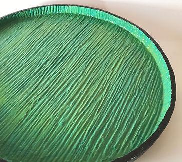 Platter by Kate Wilson.jpg