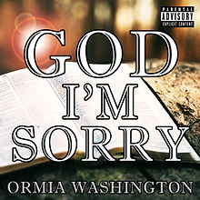 Final God I'm Sorry Cover.jpg