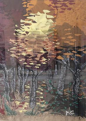 Autumn Forest by Anne Carpenter.jpg