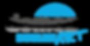Logo-Domos-BoulevART.png