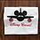 Thumbnail: Disney Family T-Shirt