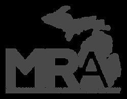 mra-logo-cmyk.png