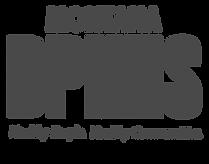 DPHHS_Logo.png