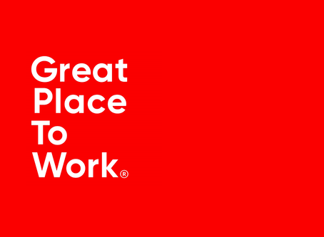 Metrc First Cannabis-Related Business Named a Great Place to Work-Certified™ Company